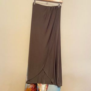 Free people small size almost new excellent condit